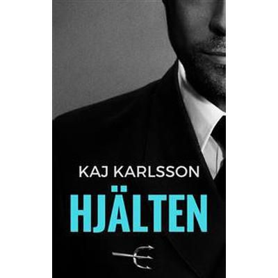 Hjälten (E-bok, 2017)