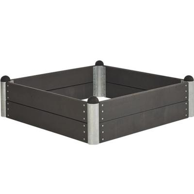 Plus Pipe High Bed 140cm