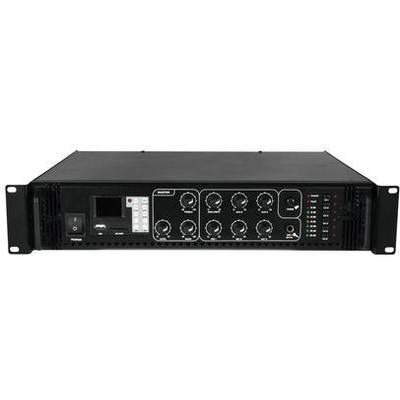 Omnitronic MPZ-120.6P