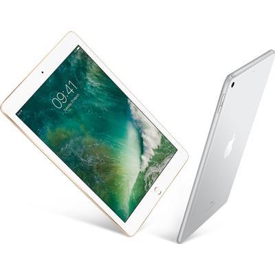"Apple iPad 9.7"" 128GB"