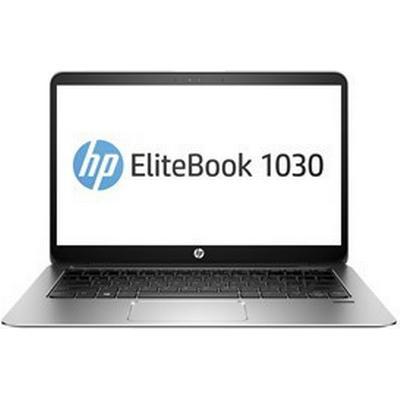 HP EliteBook 1030 G1 (X2F02EA)