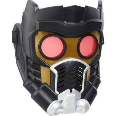 Hasbro Guardians of the Galaxy Star Lord Mask C0076