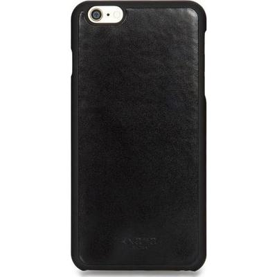 Knomo Moulded Case (iPhone 6 Plus/6S Plus)