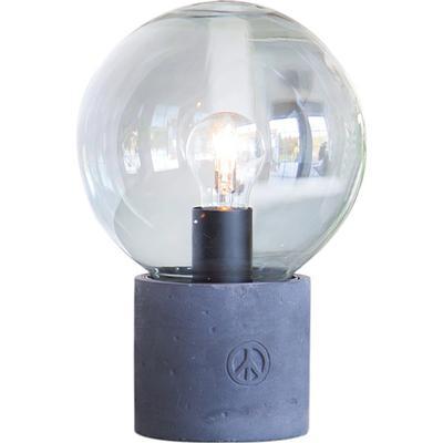 By Rydens Peacebubble 30cm Bordslampa