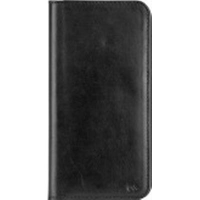 Case-Mate Wallet Folio Case (Galaxy S6)