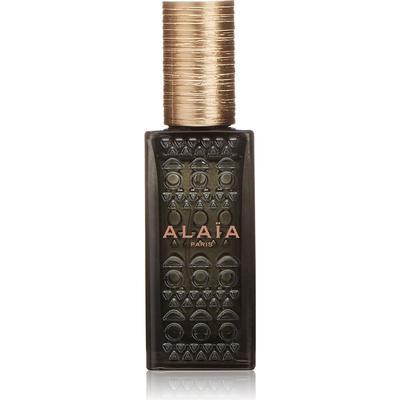 Alaïa Alaia EdP 30ml