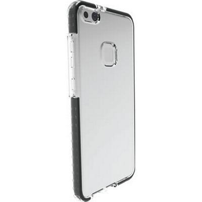 Puro Impact Pro Hard Shield (Huawei P10 Lite)