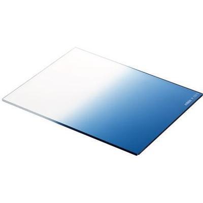 Cokin Gradual Blue B2 P123S