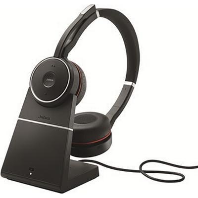 Jabra Evolve 75 MS Stereo