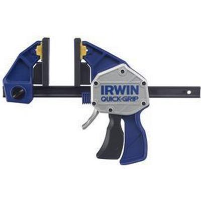 Irwin 10505942 Enhåndstvinge