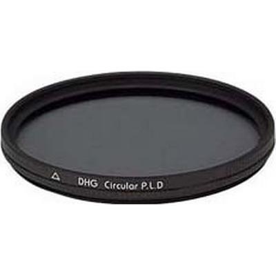 Dorr Circular PL DHG 86mm
