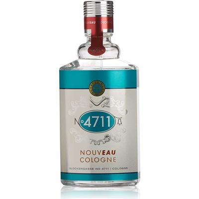 4711 Nouveau EdC 100ml
