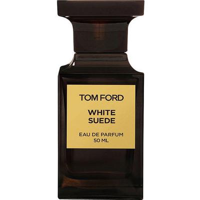Tom Ford White Suede EdP 50ml