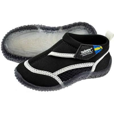 Swimpy UV Swim (34-S9010BL)