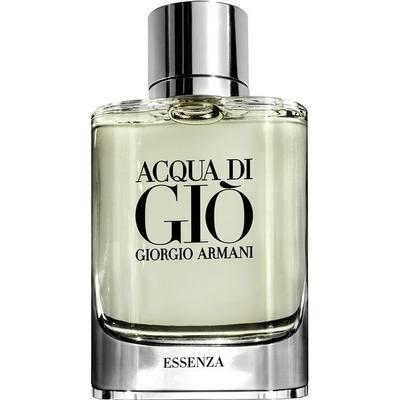 Giorgio Armani Acqua Di Gio Homme Essenza EdP 180ml