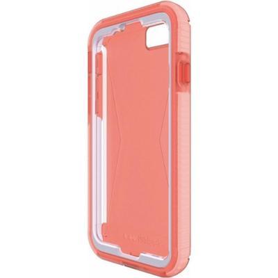 wholesale dealer 80ba0 d2006 Tech21 Evo Tactical Extreme Edition Case (iPhone 7)