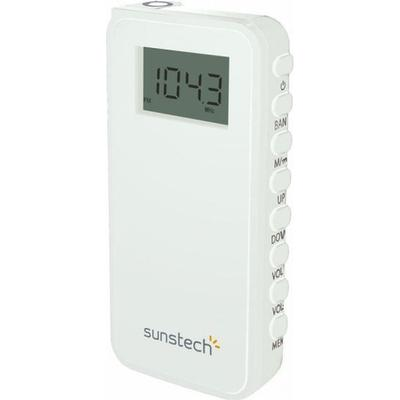 Sunstech RPD23