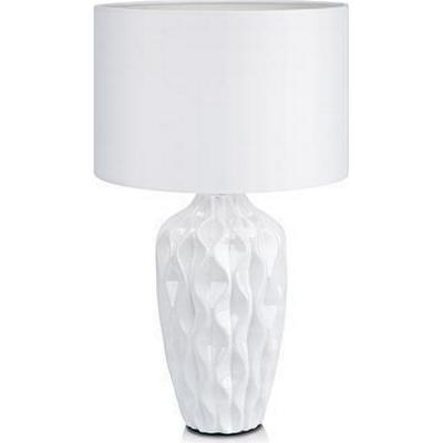Markslöjd Angela Table Lamp Bordslampa, Fönsterlampa