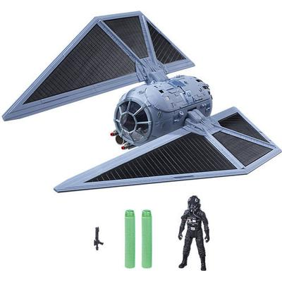 Hasbro Star Wars Rogue One Tie Striker B7105
