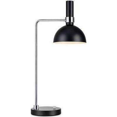 Markslöjd Larry Table Lamp Bordslampa