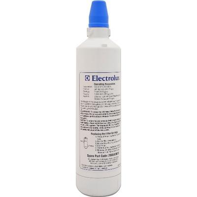 Electrolux Aqua-Pure Water Filter 2085420012