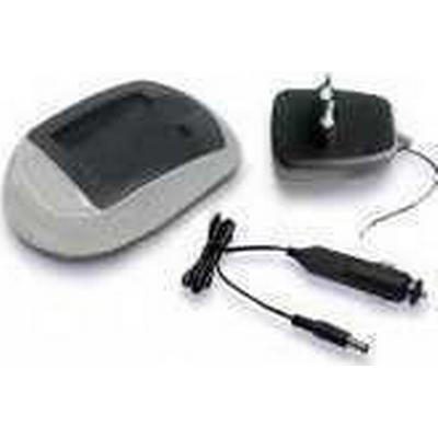 MTP Products LG HB620T, KB770 Batteri Laddare SBPL0103001