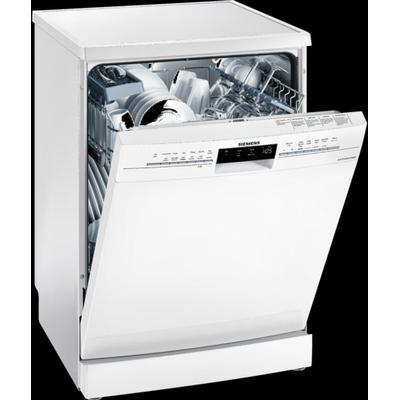 Siemens SN236W00IG White