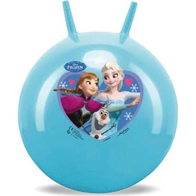 Disney Frost Hoppboll