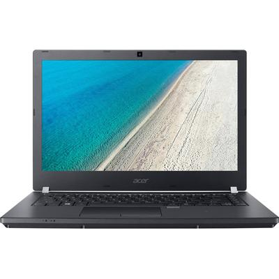 "Acer TravelMate P449-G2-M-52VM (NX.VEFEK.005) 14"""