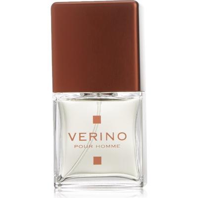 Robert Verino Pour Homme EdT 50ml