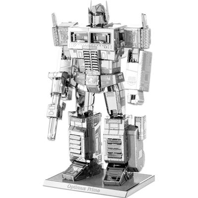 Hasbro Transformers Optimus Prime