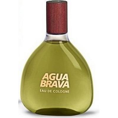 Antonio Puig Agua Brava EdC 200ml