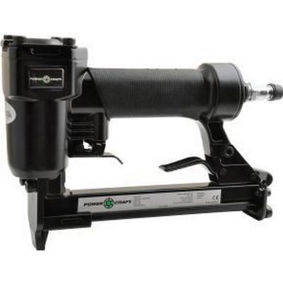 Power Craft 69360