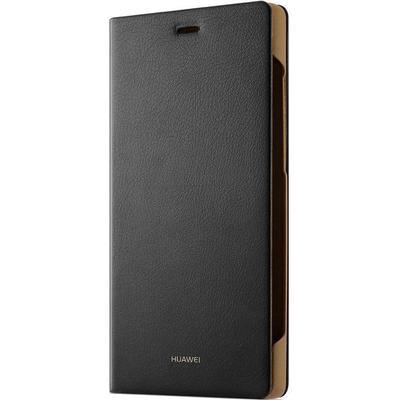 Huawei Flip Cover (P8 Lite)