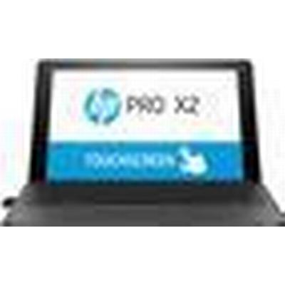 "HP Pro X2 612 G2 (1LV72EA) 12"""