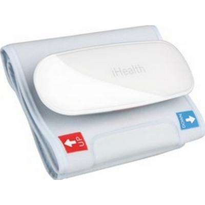 iHealth Feel Wireless Monitor BP5 Standard