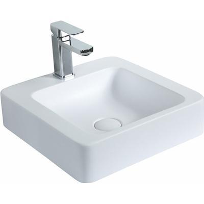 Bathlife Edo 628