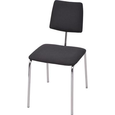vidaXL 274189 Dining Chair Köksstol