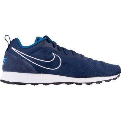 save off 7cbff 93f72 Nike MD Runner 2 (902815-400)