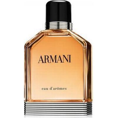 Giorgio Armani Armani Eau D'Aromes EdT 100ml