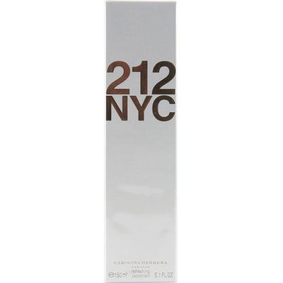 Carolina Herrera 212 Deo Spray 150ml