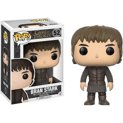 Funko Pop! TV Game of Thrones Bran Stark
