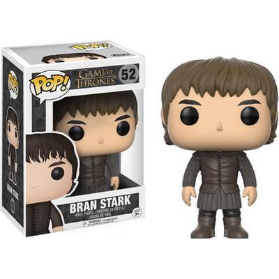 Funko Pop! TV Game of Thrones Bran Stark