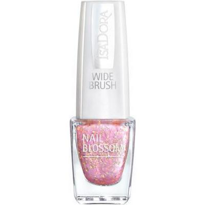Isadora Nail Blossom Cherry 6ml