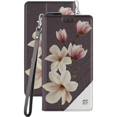 Beyond Cell Infolio C Floral Case (Galaxy S8 Plus)