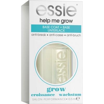 Essie Help Me Grow 13.5ml