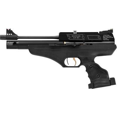 Hatsan AT-P1 4.5mm PCP