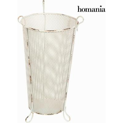 Homania 61cm
