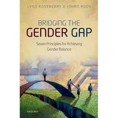 Bridging the Gender Gap (Pocket, 2016)