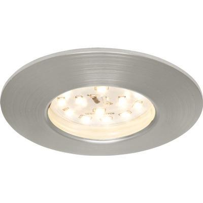 Briloner 7231-012 Spotlight